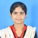 Profile photo of M. VISHNU PRIYA